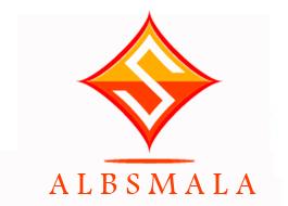 Al Bsmala Co